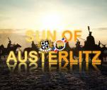 Słońce Austerlitz- filmowa lekcja historii dla każdego