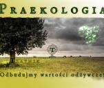 Praekologia na Travniku - odbudujmy wartości odżywcze!
