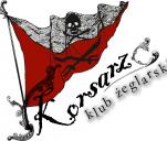 Sir Francis Drake - remont łodzi żaglowej