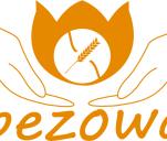 Otwarcie Bezowej - sklepu dla alergików