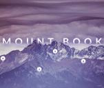 "MountBook - Portal ""Ludzi Gór"""