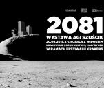 Projekt doktorski '2081'