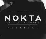 Nokta Festival 2018