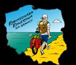 Robinsonada Rowerowa dookoła Polski