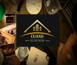 Budowa 6H domu zagadek - EXODUS Escape House