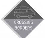 Crossing Borders - Przekraczamy granice