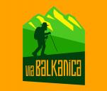 Via Balkanica - 3000 kilometrów pieszo przez Bałkany