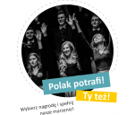 PŁYTA EVERYWHERE