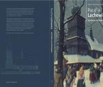 Parafia Lachowice - historia ilustrowana