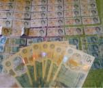 Jak spełnić swoje marzenia za pieniądze zdobytę za
