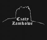 VIII Czaty Zamkowe - Festiwal Piosenki Literackiej