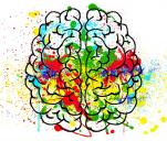 Otwieramy dziecięce umysły