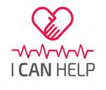 'I CAN HELP' DLA MATEK Z MAŁYMI DZIEĆMI