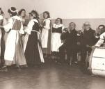 Koncert muzyki źródeł z Borów Niemodlińskich