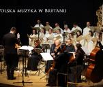 Polska Muzyka w Bretanii
