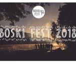 Boski Fest 2018