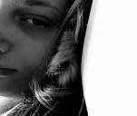 Przełęcz samobójcy- książka schizofreniczki