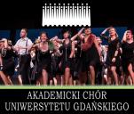 Ach! UG na festiwalu chóralnym w Hiszpanii