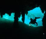 Ostatni Bastion Majów-Podwodna Ekspedycja do Gwatemali