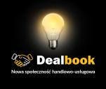 Nowa społeczność handlowo-usługowa - Dealbook.pl