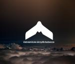 Autonomiczne skrzydło badawcze | Budowa skrzydła