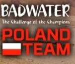 Badwater Poland Team 2018
