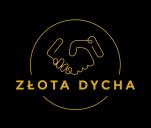 'Złota Dycha' konkurs dla przedsiębiorczych studentów