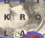 audiobook 'Dni Króla'