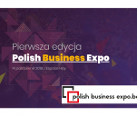 Polish Business Expo Bruksela