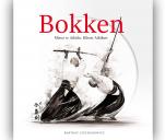 Wydanie książki: 'Bokken. Miecz w Aikido'