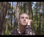 """Julia na morzem"" - film dokumentalny"