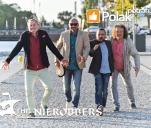 Zespół The Nierobbers kręci wideoklipy!!!