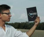 Zarobić na FutureNet - biznes w sieci szczerze