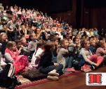5 edycja Festiwalu Literatury dla Dzieci