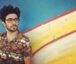 Joao de Sousa - klip promujący nową płytę