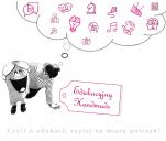 Edukacyjny Handmade - Twórcza Przestrzeń Rozwoju!