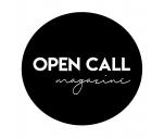 Opencall magazine