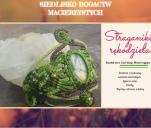 POLANKA - SIEDLISKO BOGACTW MACIERZYSTYCH