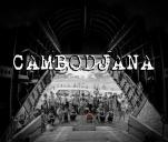 'Cambodjana' - film o polskich weteranach i pomoc dzieciom w Kambodży