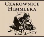 Czarownice Himmlera - z kartoteki procesów o czary