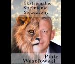 Ekstremalne Spełnienie Mężczyzny - książka, audiobook