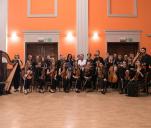 Koncert Polskiej Muzyki Filmowej - Voltus Orkiestra