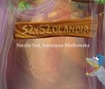 'SzySzolandia' i projekt 'Z Miłości do Mówienia'