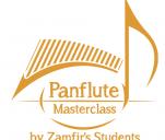 International Panflute Masterclass -uczestnictwo