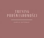 Treningpodswiadomosci.pl