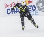 Mistrzostwa Świata w extremalnej jeździe na łyżwach