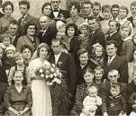 Wesele Figaja - Wielkopolanie na ślubnym kobiercu