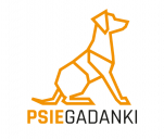 Psiegadanki - czyli film edukacyjny o psach