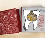 'Dlaczego dorośli mają dziwne zęby?' WYDANIE 2