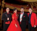 Rodzina Kaczmarek - najpiękniejsze melodie świata